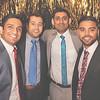 AS 11-27-16 Atlanta Grand Hyatt Buckhead   PhotoBooth - Sumeet & Alisha Jetha Wedding  - RobotBooth20161127_050 (1)