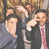 AS 11-27-16 Atlanta Grand Hyatt Buckhead   PhotoBooth - Sumeet & Alisha Jetha Wedding  - RobotBooth20161127_033 (1)