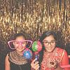 AS 11-27-16 Atlanta Grand Hyatt Buckhead   PhotoBooth - Sumeet & Alisha Jetha Wedding  - RobotBooth20161127_003