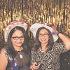 AS 11-27-16 Atlanta Grand Hyatt Buckhead   PhotoBooth - Sumeet & Alisha Jetha Wedding  - RobotBooth20161127_007