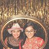 AS 11-27-16 Atlanta Grand Hyatt Buckhead   PhotoBooth - Sumeet & Alisha Jetha Wedding  - RobotBooth20161127_005