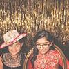 AS 11-27-16 Atlanta Grand Hyatt Buckhead   PhotoBooth - Sumeet & Alisha Jetha Wedding  - RobotBooth20161127_006
