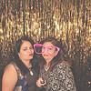 AS 11-27-16 Atlanta Grand Hyatt Buckhead   PhotoBooth - Sumeet & Alisha Jetha Wedding  - RobotBooth20161127_010