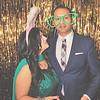 AS 11-27-16 Atlanta Grand Hyatt Buckhead   PhotoBooth - Sumeet & Alisha Jetha Wedding  - RobotBooth20161127_446