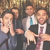AS 11-27-16 Atlanta Grand Hyatt Buckhead   PhotoBooth - Sumeet & Alisha Jetha Wedding  - RobotBooth20161127_038 (1)