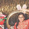 AS 11-27-16 Atlanta Grand Hyatt Buckhead   PhotoBooth - Sumeet & Alisha Jetha Wedding  - RobotBooth20161127_180 (1)