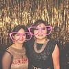AS 11-27-16 Atlanta Grand Hyatt Buckhead   PhotoBooth - Sumeet & Alisha Jetha Wedding  - RobotBooth20161127_001