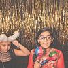 AS 11-27-16 Atlanta Grand Hyatt Buckhead   PhotoBooth - Sumeet & Alisha Jetha Wedding  - RobotBooth20161127_004