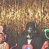 AS 11-27-16 Atlanta Grand Hyatt Buckhead   PhotoBooth - Sumeet & Alisha Jetha Wedding  - RobotBooth20161127_400