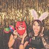 AS 11-27-16 Atlanta Grand Hyatt Buckhead   PhotoBooth - Sumeet & Alisha Jetha Wedding  - RobotBooth20161127_073