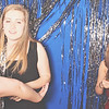 AS 12-1-16 Atlanta Terminus 330 PhotoBooth - Kappa Kappa Gamma Semi-Formal - RobotBooth20161201_283 (1)