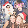 AS 12-1-16 Atlanta Terminus 330 PhotoBooth - Kappa Kappa Gamma Semi-Formal - RobotBooth20161201_614