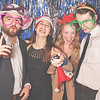 AS 12-1-16 Atlanta Terminus 330 PhotoBooth - Kappa Kappa Gamma Semi-Formal - RobotBooth20161201_103