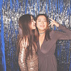 AS 12-1-16 Atlanta Terminus 330 PhotoBooth - Kappa Kappa Gamma Semi-Formal - RobotBooth20161201_786