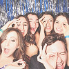 AS 12-1-16 Atlanta Terminus 330 PhotoBooth - Kappa Kappa Gamma Semi-Formal - RobotBooth20161201_586