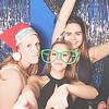 AS 12-1-16 Atlanta Terminus 330 PhotoBooth - Kappa Kappa Gamma Semi-Formal - RobotBooth20161201_609