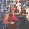 AS 12-1-16 Atlanta Terminus 330 PhotoBooth - Kappa Kappa Gamma Semi-Formal - RobotBooth20161201_165