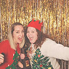 JL 12-16-16 Atlanta PhotoBooth -  MSL Group Holiday Party - RobotBooth20161217_003