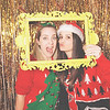 JL 12-16-16 Atlanta PhotoBooth -  MSL Group Holiday Party - RobotBooth20161217_008