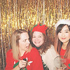 JL 12-16-16 Atlanta PhotoBooth -  MSL Group Holiday Party - RobotBooth20161217_006
