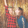 JL 12-16-16 Atlanta PhotoBooth -  MSL Group Holiday Party - RobotBooth20161217_020