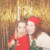JL 12-16-16 Atlanta PhotoBooth -  MSL Group Holiday Party - RobotBooth20161217_005
