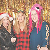JL 12-16-16 Atlanta PhotoBooth -  MSL Group Holiday Party - RobotBooth20161217_016