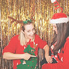 JL 12-16-16 Atlanta PhotoBooth -  MSL Group Holiday Party - RobotBooth20161217_009
