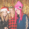 JL 12-16-16 Atlanta PhotoBooth -  MSL Group Holiday Party - RobotBooth20161217_012