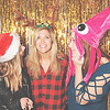JL 12-16-16 Atlanta PhotoBooth -  MSL Group Holiday Party - RobotBooth20161217_014
