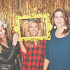 JL 12-16-16 Atlanta PhotoBooth -  MSL Group Holiday Party - RobotBooth20161217_017