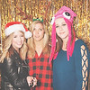 JL 12-16-16 Atlanta PhotoBooth -  MSL Group Holiday Party - RobotBooth20161217_015
