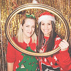 JL 12-16-16 Atlanta PhotoBooth -  MSL Group Holiday Party - RobotBooth20161217_007