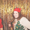 JL 12-16-16 Atlanta PhotoBooth -  MSL Group Holiday Party - RobotBooth20161217_002