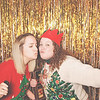 JL 12-16-16 Atlanta PhotoBooth -  MSL Group Holiday Party - RobotBooth20161217_004