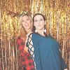 JL 12-16-16 Atlanta PhotoBooth -  MSL Group Holiday Party - RobotBooth20161217_019