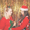 JL 12-16-16 Atlanta PhotoBooth -  MSL Group Holiday Party - RobotBooth20161217_010