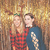 JL 12-16-16 Atlanta PhotoBooth -  MSL Group Holiday Party - RobotBooth20161217_018