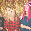 JL 12-16-16 Atlanta PhotoBooth -  MSL Group Holiday Party - RobotBooth20161217_011