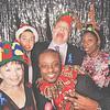 JL 12-8-16 Atlanta Infinite Energy Center Forum PhotoBooth - 2016 Kares 4 Kids Black & Red Holiday Ball - RobotBooth20161209_490