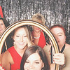 JL 12-8-16 Atlanta Infinite Energy Center Forum PhotoBooth - 2016 Kares 4 Kids Black & Red Holiday Ball - RobotBooth20161209_244