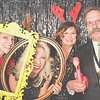 JL 12-8-16 Atlanta Infinite Energy Center Forum PhotoBooth - 2016 Kares 4 Kids Black & Red Holiday Ball - RobotBooth20161209_370