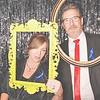 JL 12-8-16 Atlanta Infinite Energy Center Forum PhotoBooth - 2016 Kares 4 Kids Black & Red Holiday Ball - RobotBooth20161209_083