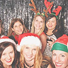 JL 12-8-16 Atlanta Infinite Energy Center Forum PhotoBooth - 2016 Kares 4 Kids Black & Red Holiday Ball - RobotBooth20161209_091