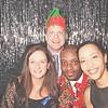 JL 12-8-16 Atlanta Infinite Energy Center Forum PhotoBooth - 2016 Kares 4 Kids Black & Red Holiday Ball - RobotBooth20161209_503