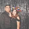 JL 12-8-16 Atlanta Infinite Energy Center Forum PhotoBooth - 2016 Kares 4 Kids Black & Red Holiday Ball - RobotBooth20161209_767