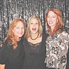 JL 12-8-16 Atlanta Infinite Energy Center Forum PhotoBooth - 2016 Kares 4 Kids Black & Red Holiday Ball - RobotBooth20161209_619