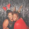 JL 12-8-16 Atlanta Infinite Energy Center Forum PhotoBooth - 2016 Kares 4 Kids Black & Red Holiday Ball - RobotBooth20161209_552