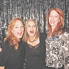 JL 12-8-16 Atlanta Infinite Energy Center Forum PhotoBooth - 2016 Kares 4 Kids Black & Red Holiday Ball - RobotBooth20161209_620