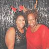 JL 12-8-16 Atlanta Infinite Energy Center Forum PhotoBooth - 2016 Kares 4 Kids Black & Red Holiday Ball - RobotBooth20161209_551
